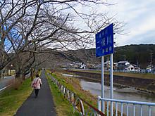 2015_01290021