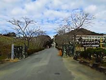 2015_01290026