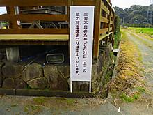 2015_03110100