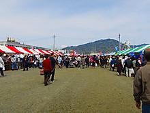 2015_04120026