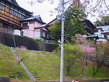 2015_04120019
