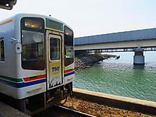 2015_04160094