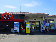 2015_04220008