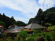 2015_04220068
