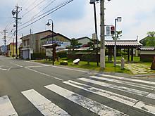 2015_04280005