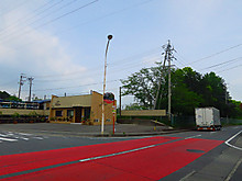 2015_04280006