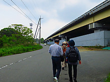 2015_04280009