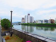2015_05230011