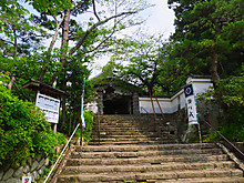 2015_06170016