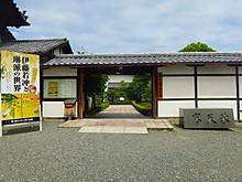 2015_07120136