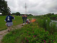 2015_07180025