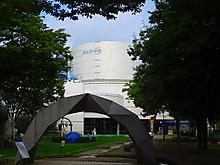 2015_08280001_2