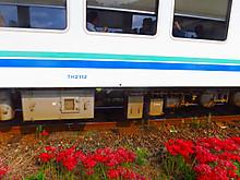2015_09220008