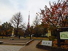 2015_12140002