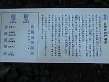 2016_02050051