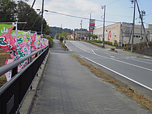 2016_02240016