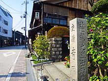 2016_02290003