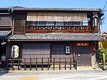 2016_02290015