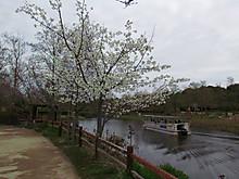 2016_0402gp0153