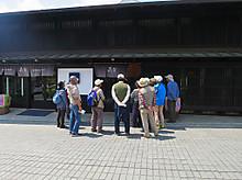 2016_04120042