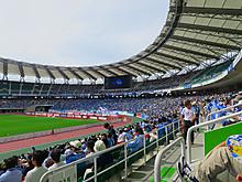 2016_06110005