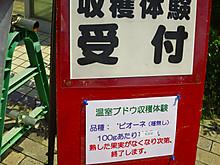 2016_06270005_2