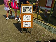 2016_06270014