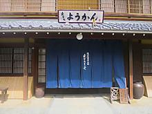 2016_10040019
