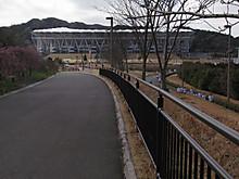 2017_02220029