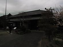 2017_02220044
