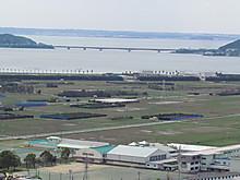2017_04120106