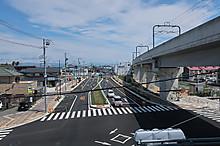 2017_08190033