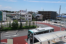 2017_08190037