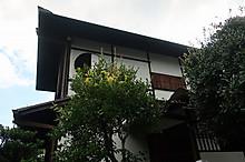 2017_08250427