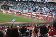 2017_09170015